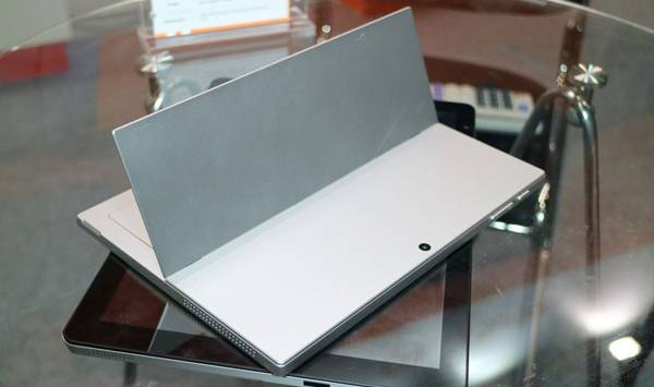 chuwi surbook mini support