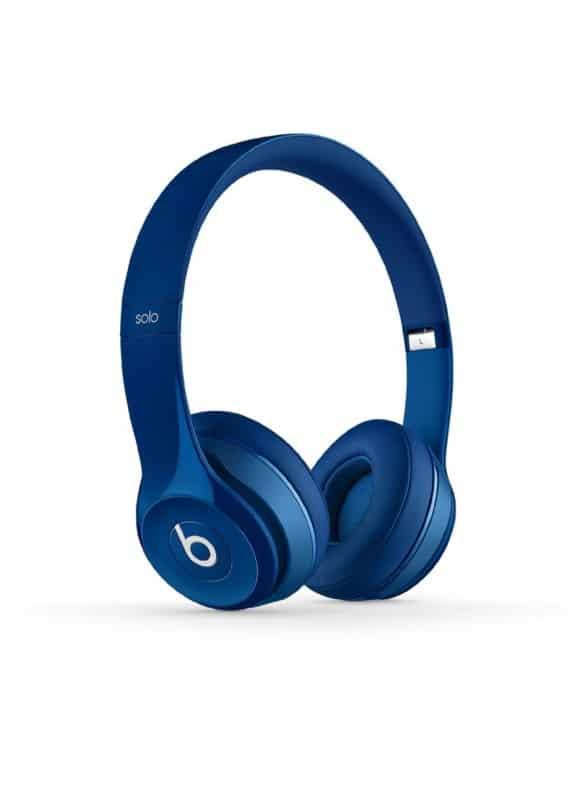Beats-Solo2-Wired-On-Ear-Headphone-577x785