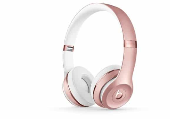 Beats-Solo3-Wireless-On-Ear-Headphones-577x404