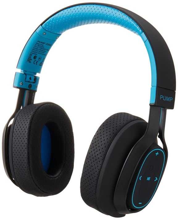 BlueAnt-Pump-Zone-Over-Ear-HD-Wireless-Headphones-577x713