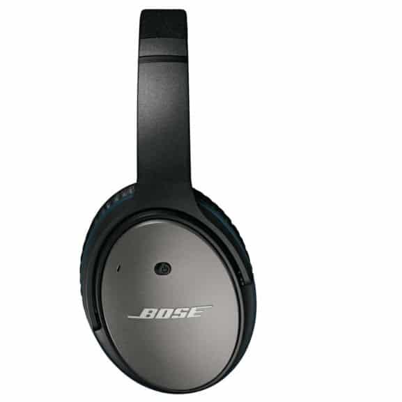 Bose-QuietComfort-25-Acoustic-Noise-Canceling-Headphones-577x577