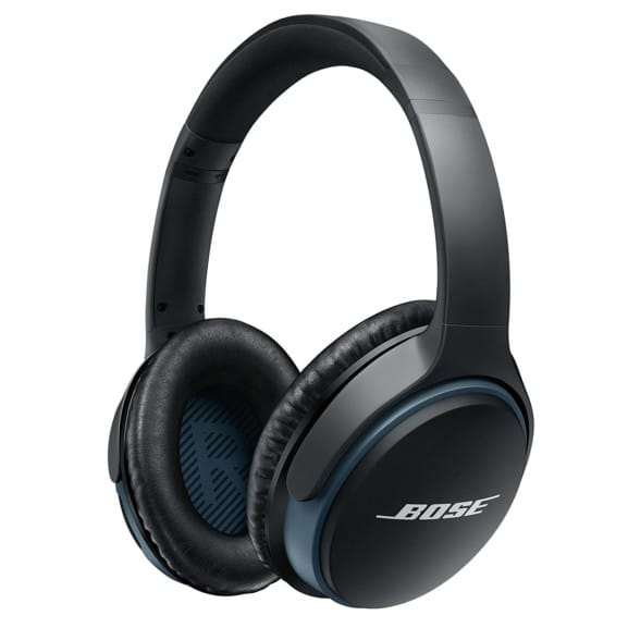 Bose-SoundLink-Around-Ear-Wireless-Headphones-577x577