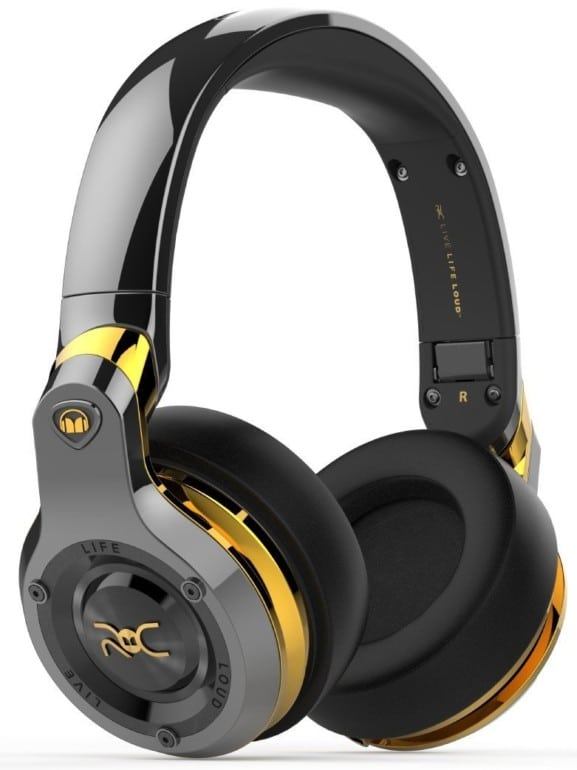 ROC-Sport-by-Monster-Wireless-Over-Ear-Headphones-577x770