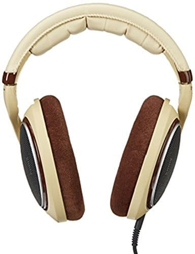 Sennheiser-HD-598-Over-Ear-Headphones