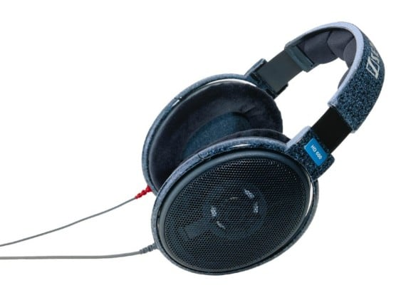 Sennheiser-HD-600-Open-Back-Professional-Headphone-577x411