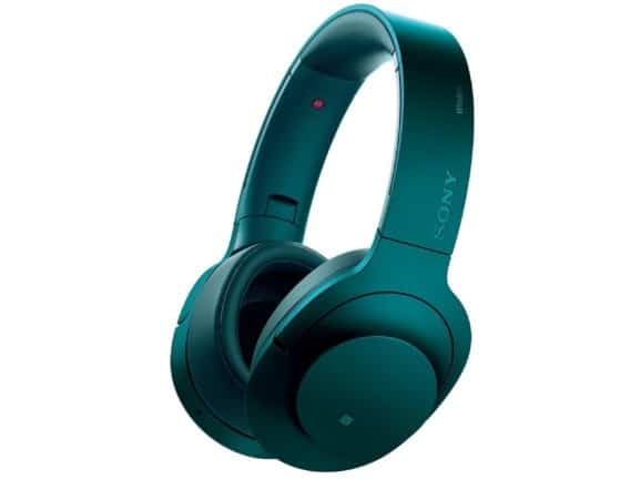 Sony-H.ear-on-Wireless-Headphone-577x432