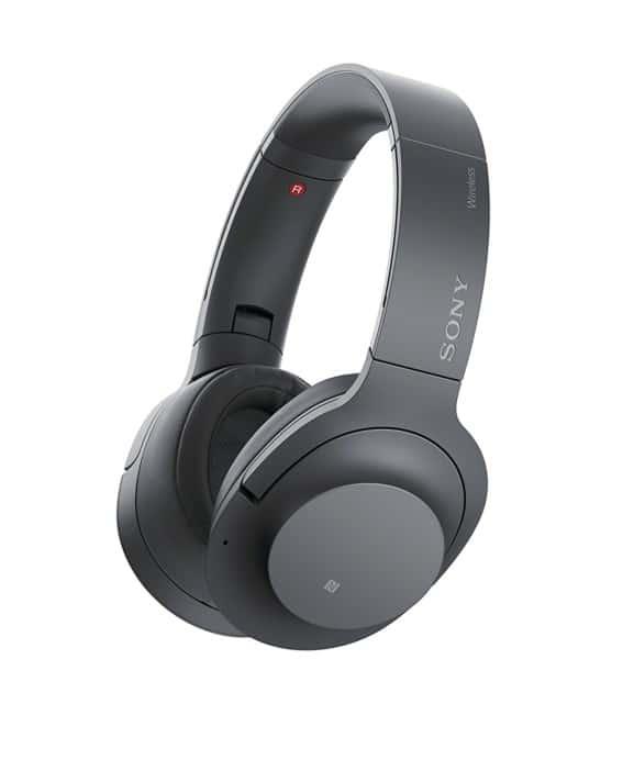 Sony-H900N-Hi-Res-Headphones-1-577x692