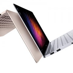 Xiaomi Air 13 VS Xiaomi Mi notebook pro