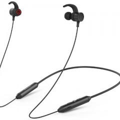 Test du casque Bluetooth Dodocool DA110