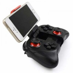 Test de la manette bluetooth Mocute 050