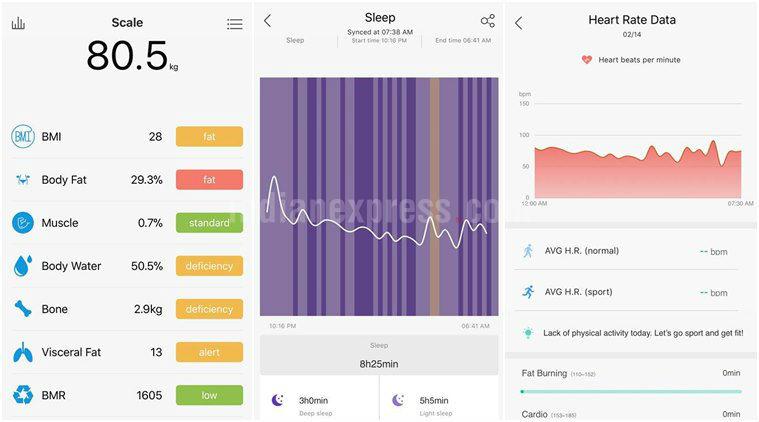 lenovo-band-application