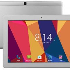 Test de la tablette AllDoCube iPlay i8