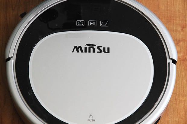 Minsu MSTC09