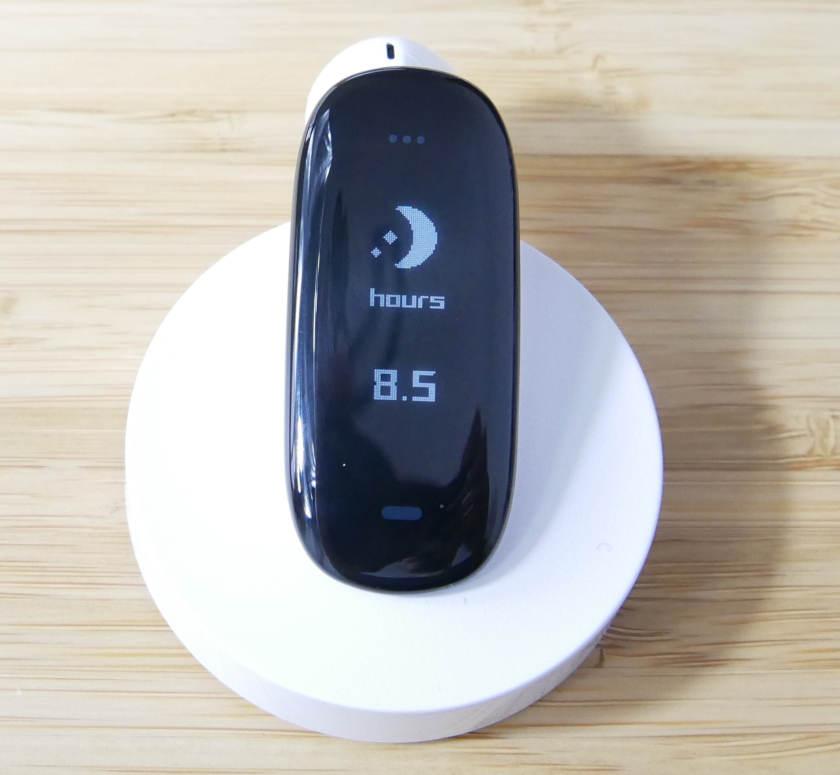 V08-Smart-Bracelet-moniteur-sommeil