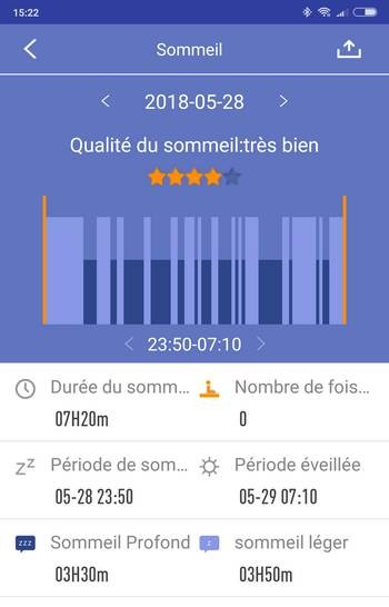 earband-V08-application-qualité-du-sommeil
