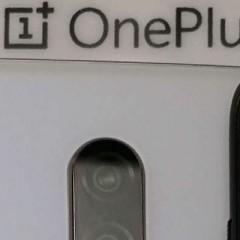 Test du OnePlus 6