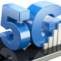 MWC Shanghai: Pete Lau annonce qu'un téléphone OnePlus compatible 5G pourrait être lancé en 2019