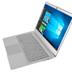 Test du Jumper EZbook X4