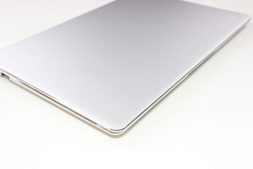 Teclast Tbook T7 test 0013