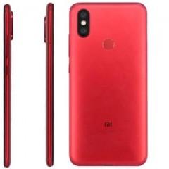 Test du Xiaomi Mi A2