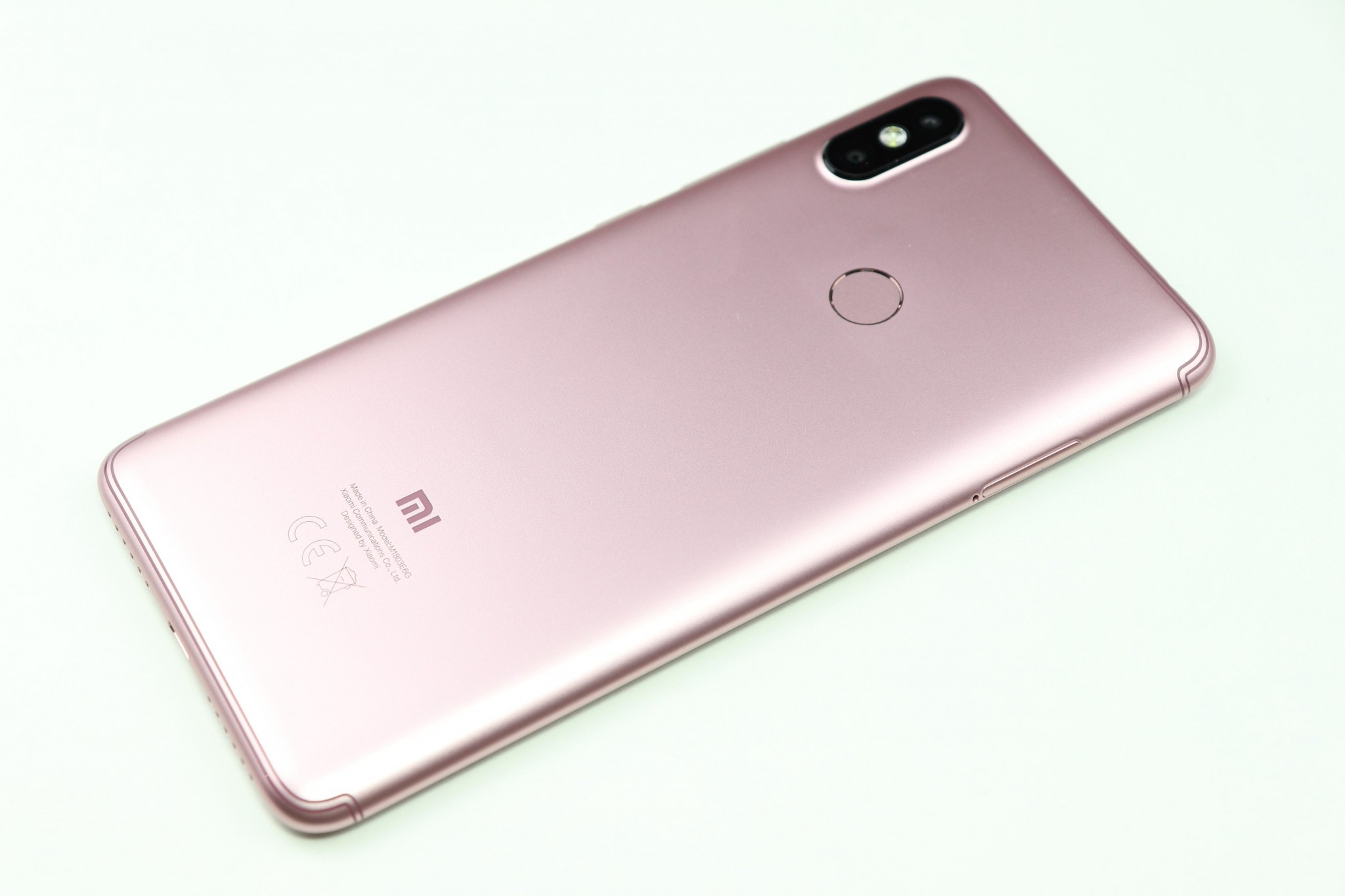 Xiaomi-Redmi-S2-4