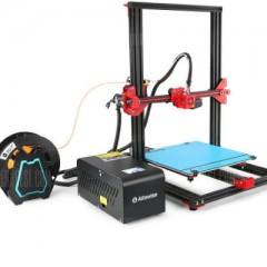 Mon avis sur l'Alfawise U20 disponible à 256€ sur GearBest