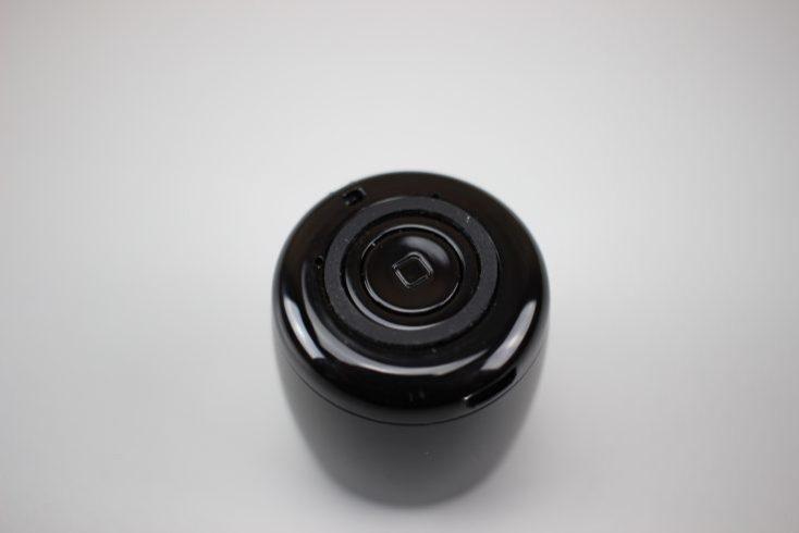 dodocool-DA84-bouton
