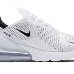 Test des Nike Air Max 270 achetées sur Aliexpress