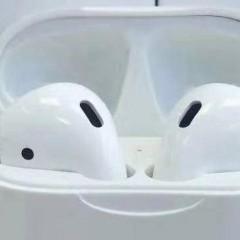 i10 TWS – Test des écouteurs 100% fil façon Airpods