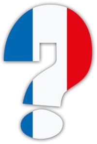 ou sont les produits français