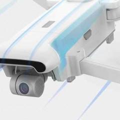 Mon avis sur le drone Xiaomi FIMI X8 SE