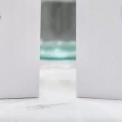 i10 vs i12 TWS: Quel sont les meilleurs clones d'Airpod?