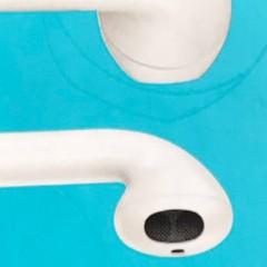 Test des écouteurs sans fil i11 TWS