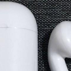 i12 TWS, test des nouveaux meilleurs clones de Airpods