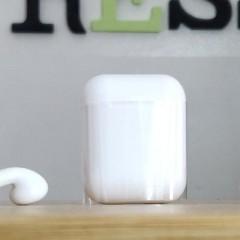 Les Padear Mini X3 sont en test sur Avis-Express